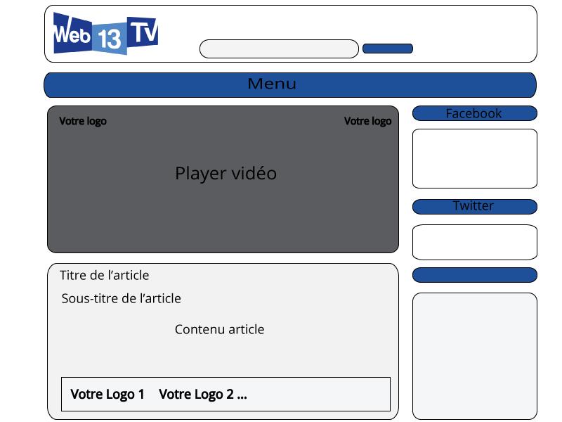 Web13Tv_plaquette_partenaire
