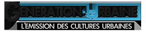 Logo-GU_SITE_b