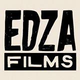 logo_edza_films