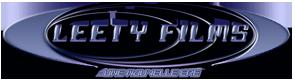 logo_leety_films