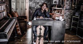 clip_richard_lesage_album_ma_liste_01_la_liste_des_gens_qui_m'ennuient vignette