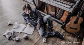 clip_richard_lesage_album_ma_liste_11_sans_les_mains-360 vignette