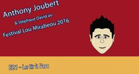 web13tv_mt_E21_ajoubert_lou_mirabeou_16_le_tir_a_larc-360 vignette