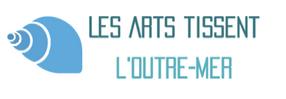 Évènement - Festival Arts Tissent l'Outre Mer 2015