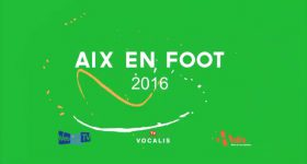 evenement_aix_en_foot_2016-360 vignette