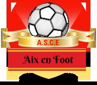 Évènement - Aix en Foot 2016