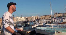 Clip_Pierre_Lods_Marseille-360 vignette