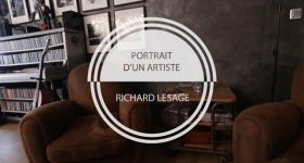 Portrait_Richard_Lesage_082016-360 vignette
