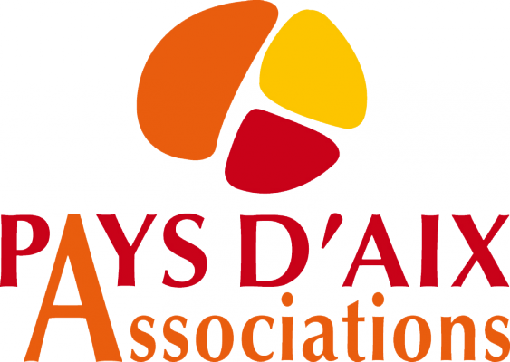 Pays Aix Associations