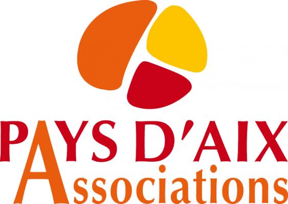 Pays Aix Associations
