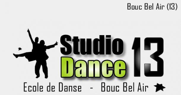 studiodance13_accueil