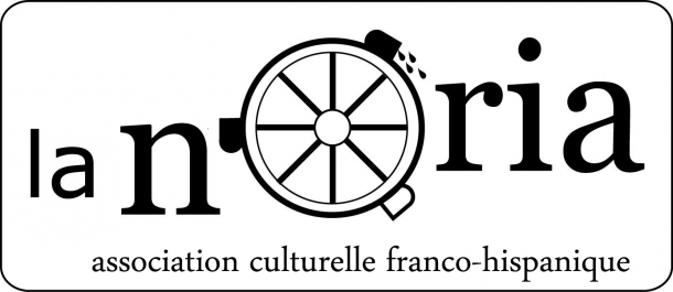 Association - La Noria
