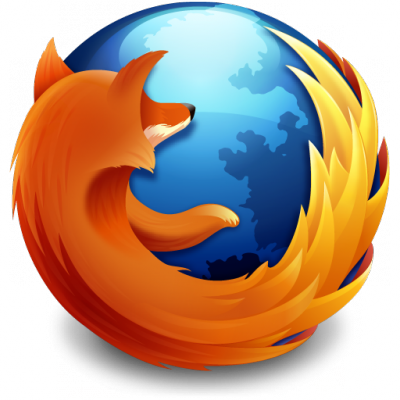 Web13TV - Chaîne Musique - En Direct - icone Mozilla