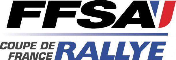 NEWS - Finale de la Coupe de France des Rallyes. 12 au 15 Octobre 2017