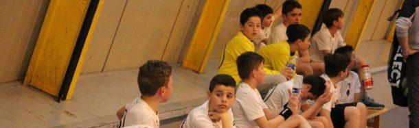 NEWS - Istres Provence handball, prochain match