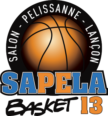 NEWS - On vous parle du SAPELA BASKET 13 de Salon