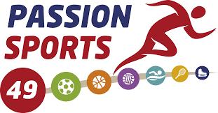 NEWS - Le sport en PACA, une vraie réussite,découvrons cela
