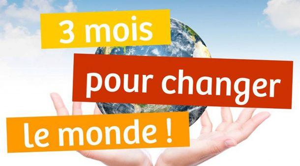 Logo Pays d'Aix Associations - Outils du numérique