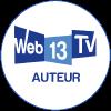 WEB13TV Auteur