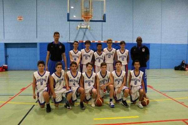 Sapela basket 13