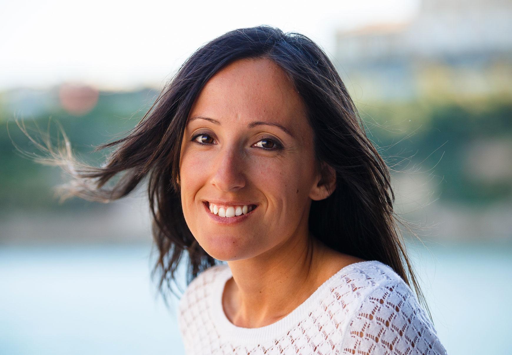 Célia LEBRETON