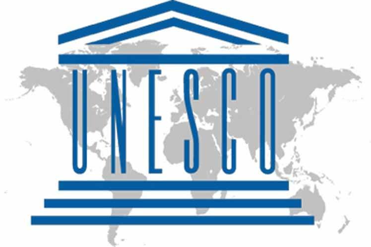 """Résultat de recherche d'images pour """"unesco"""""""